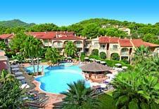 Vier allsun hotels auf Mallorca werden in diesem Winter umgebaut und modernisiert