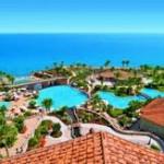 alltours: zusätzlicher Vollcharter für Fuerteventura