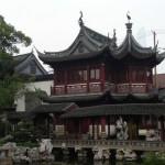 Asien als Zugpferd für den weltweiten Tourismus