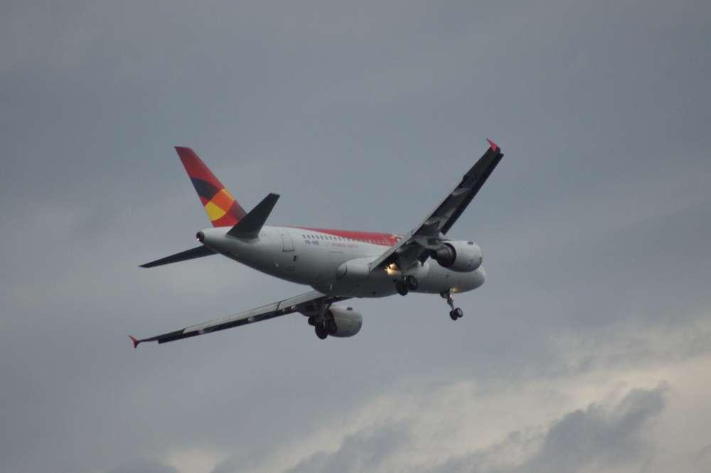 Neue No-Frills Airline in Brasilien im Anflug