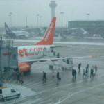 Gute Vorsätze schon im alten Jahr: Zehn easyJet Tipps für eine Reise ohne Laster