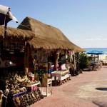Jahn Reisen hisst in Mexiko die Segel