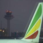 Airlines punkten bei Kunden mit fairem Preis-Leistungs-Verhältnis