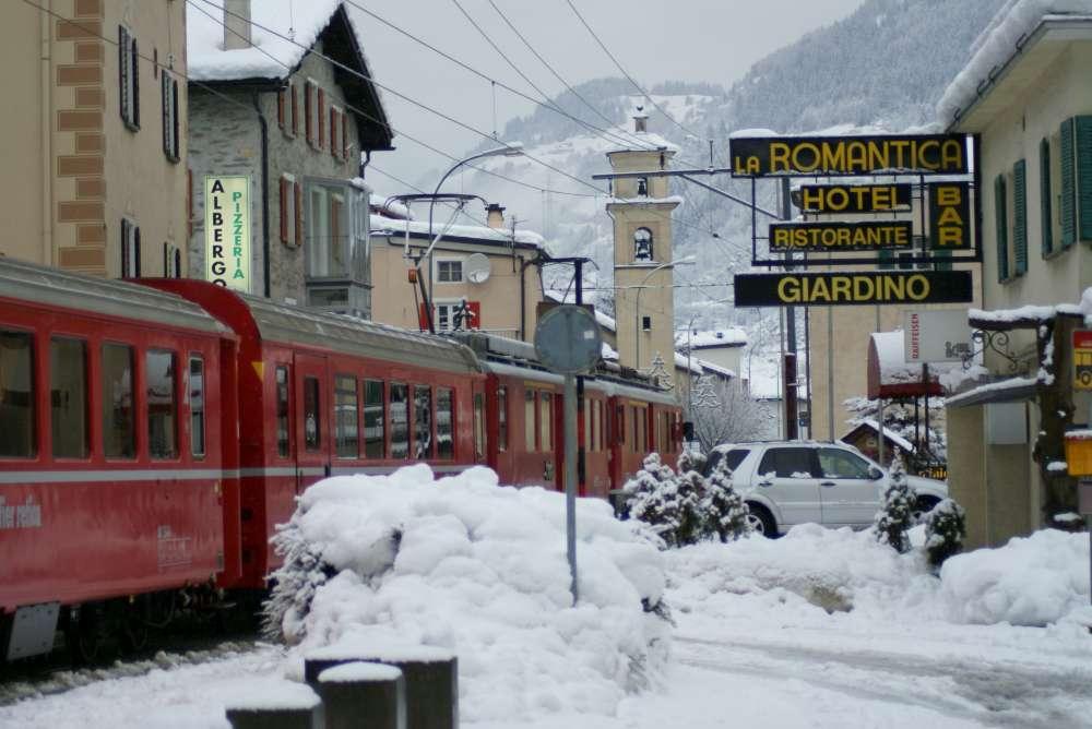Bares Geld sparen in den beliebtesten Ski-Gebieten der ITS-Gäste