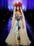 """""""Die Modewelt von Jean Paul Gaultier –  Vom Bürgersteig zum Catwalk"""""""