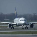 Lufthansa Regional fliegt ab April 2013 nonstop von Düsseldorf in die schottische Metropole