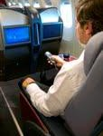 LAN Airlines: Beste Business Class in Lateinamerika