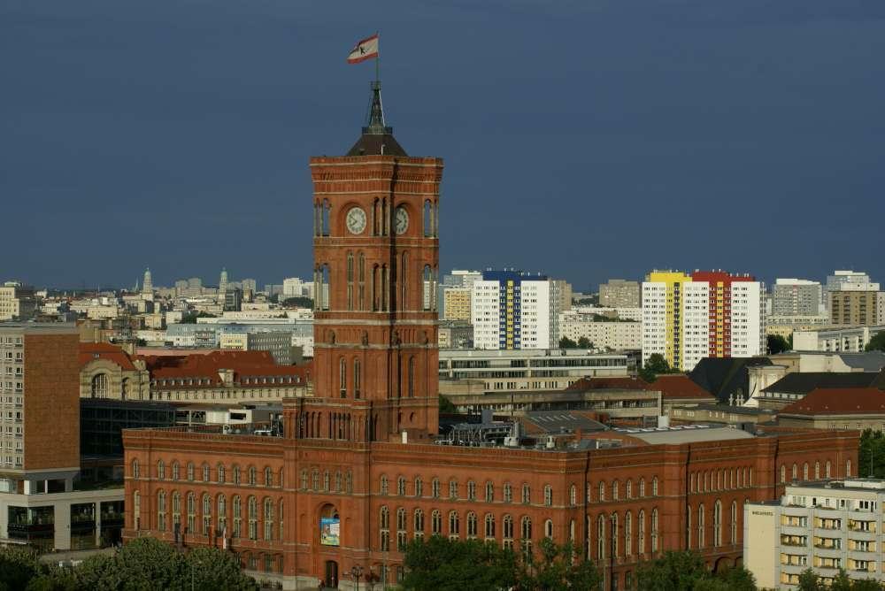 Programm des ITB Berlin Kongress 2013 ist online