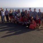 Reisebüromitarbeiter erleben 3-Tages-Trip nach Fuerteventura