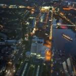 Düsseldorf als Destination immer beliebter