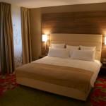 Meliá Hotels International kommt 2015 nach Aachen