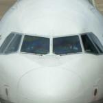 Teure Notlandung: Defekt an Lufthansa-Airbus konnte erst nach mehreren Tagen behoben werden