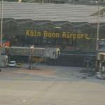 Köln/Bonn Airport deutlich über 11 Millionen Passagiere und 5,2 Millionen Euro Gewinn