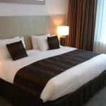 Steigenberger Grandhotel in Brüssel eröffnet