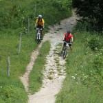 Abenteuerurlaub und nachhaltiges Reisen: Neue Trends und beispielhafte Projekte auf der ITB Berlin