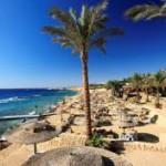 Die ersten Strandplätze 2013 sichern!