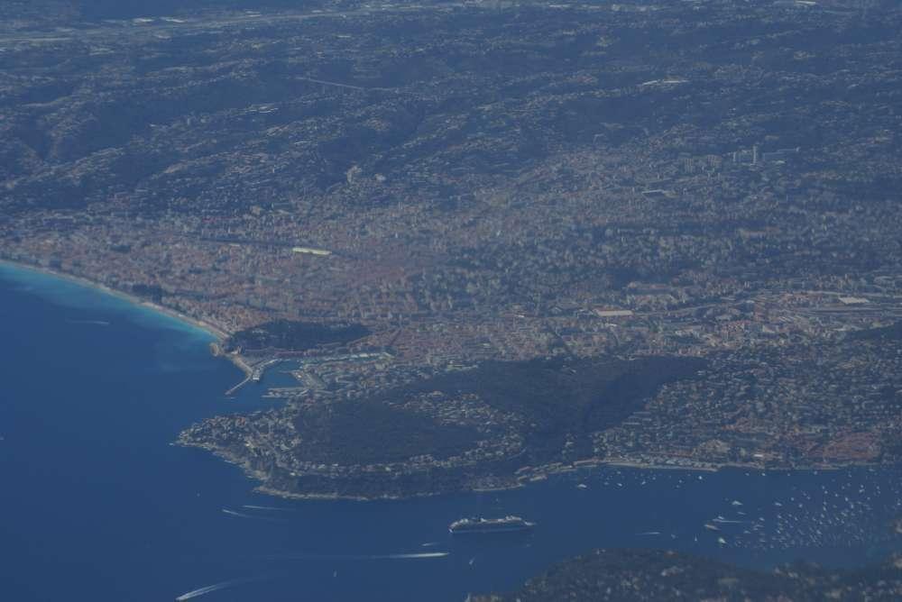 Côte d'Azur News Ein Jubeljahr für den Kulturkalender