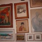 Südfrankreich: 40. Todestag von Pablo Picasso