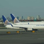 United Airlines startet in Chicago O'Hare neues Lounge-Konzept