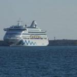 Schnäppchenzeiten bei AIDA-Kreuzfahrten: heute ab 10 Uhr zuschlagen