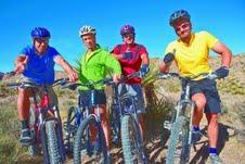 Immer mehr Radsportler bringen sich auf Mallorca in Topform