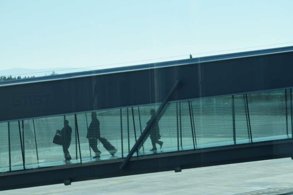 ITB Business Travel Days geben Zukunftsorientierung