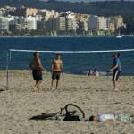 Radsportzentren auf Mallorca: Grupotel Hotels & Resorts bietet Gästen Zusatzservice