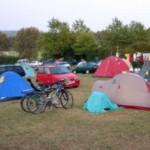 ADAC Campingführer 2013: bessere Orientierung