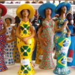 """Party in Pomerode – Die """"deutscheste Stadt Brasiliens"""" feiert die Festa Pomerana"""