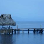 Mit Jahn Reisen zu den Höhepunkten der Maya-Kultur