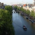 Worldhotels heißt Amsterdamer Boutique-Hotel Sir Albert willkommen