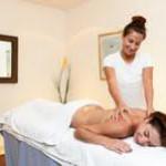 alltours baut Wellness- und Vitalprogramme in der eigenen Hotelkette aus