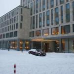 Meliá Hotels International:  Vier weitere VDR-Zertifizierungen