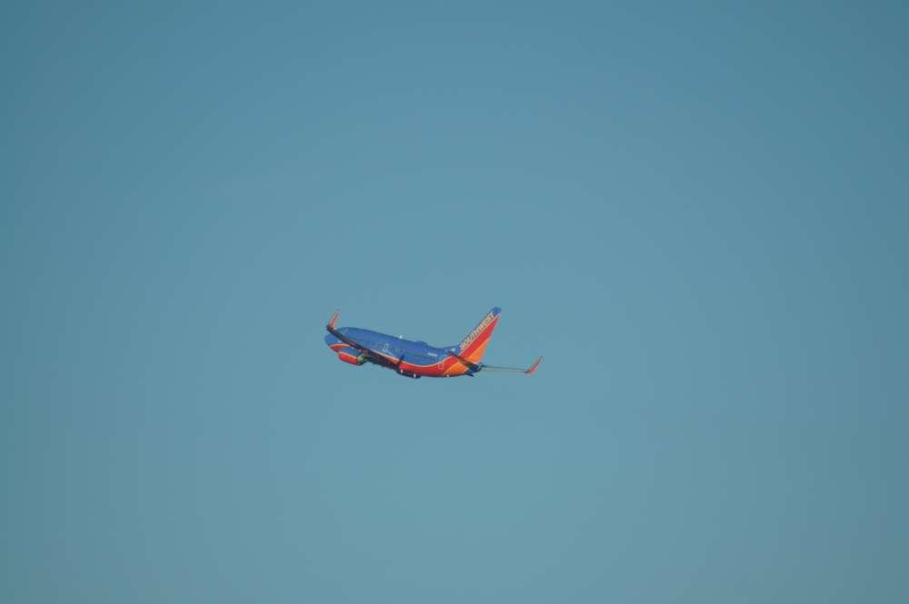 Southwest Airlines Offers New Boarding Option