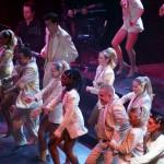 """Kreuzfahrt: Manege frei für """"Circus at Sea"""" mit Mediplus"""