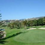"""Algarve gewinnt Preis als """"Europas preiswerteste Golf-Destination"""""""