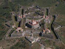 Neu auf der Liste des UNESCO Weltkulturerbes