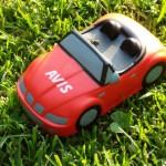 Autovermieter 2012 im Vergleich: Avis und Buchbinder am beliebtesten