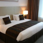 Hotelbuchungsportale im Check: hotel.de belegt einen Spitzenplatz