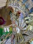 Samba, Salsa und heiße Rhythmen auf Teneriffa