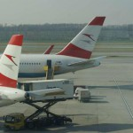 Rückkehr zur alten Kompetenz: Austrian Airlines stärkt Rolle als Ost-West Carrier