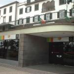 TAP Portugal gewinnt erneut wichtige Auszeichnungen im Tourismus