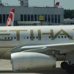 ETIHAD AIRWAYS FLIEGT NEU TÄGLICH NACH BRISBANE UND SINGAPUR