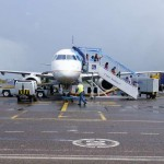 SkyTeam startet Round the World-Sondertarif