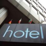 Hotelkosten zur Spielwarenmesse in Nürnberg trotz leichtem Besucherrückgang gestiegen