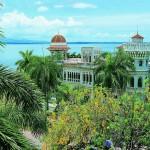 """Neu im Programm: 11 Tage Expedition """"Color Café"""" auf Kuba"""