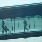 ITB Berlin: Alles rund um Geschäftsreisen
