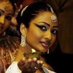 Sri Lanka präsentiert seine faszinierende Schönheit auf der ITB 2013