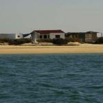 Die Strände der Algarve gehören zu den schönsten Europas