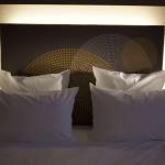 Messefieber in Hannover und Berlin – Hotelpreisentwicklung zur CeBIT und ITB 2013
